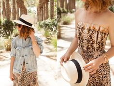 cynthia-vincent-leopard-print-maxi-dress-05