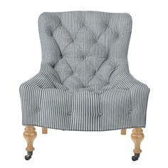 Bruno Chair #HOmeDecorators #Homes #BedroomIdeas
