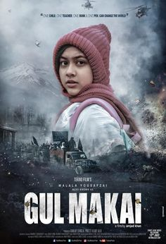 The courageous journey and struggle of Nobel laureate Malala Yousufzai, from her humble upbringing to becoming the champion for free education to all. Malala Yousafzai Biography, Free Education, Global Citizen, 2 Movie, Full Movies Download, Happy Moments, Latest Movies, Oppression, Movies Online