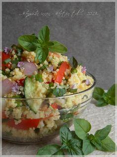 Ketogenic Recipes, Diet Recipes, Vegetarian Recipes, Healthy Recipes, Pasta Recipes, Salad Recipes, Mind Diet, Vegas, Hungarian Recipes