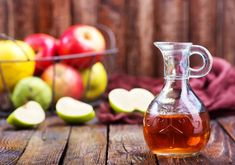 Apple Cider Vinegar Benefits 17 Effective Home Remedies To Stop Post-Nasal Drip - Are you suffering from post-nasal drip? Would you like to know how this condition can be treated right at home? Have a look at these effective home remedies Apple Cider Vinegar Health, Apple Cider Vinegar Remedies, Apple Cider Benefits, Apple Vinegar, Home Remedies For Baldness, Natural Home Remedies, Toenail Fungus Remedies, Arthritis Remedies, Natural Beauty Tips