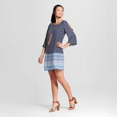 c6275169888 Wear To Work   Women s Dresses   Target