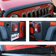 Body Armor Guard Kit Jeep JK Wrangler rubicon, wrangler, unlimited : JK Jeep Accessories, JK Jeep Wrangler JK Jeep Parts and Accessories. Your Source for JK Jeep Wrangler Parts and Accessories. I like the detailing Jeep Wrangler Parts, Jeep Parts, Wrangler Rubicon, Jeep Wrangler Unlimited, Wrangler Sahara, Jeep Jk, Jeep Truck, Jeep Wrangler Accessories, Jeep Accessories