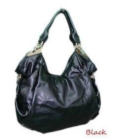 #handbag #purse #fashion   $31