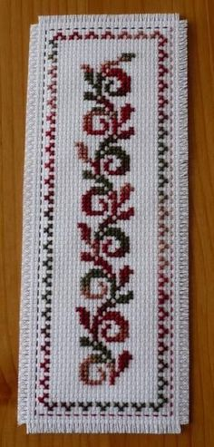 Discover thousands of images about Smyrna Stitch Bookmark free cross stitch pattern Cross Stitch Quotes, Cross Stitch Books, Cross Stitch Bookmarks, Cross Stitch Pictures, Cross Stitch Art, Cross Stitch Borders, Cross Stitch Flowers, Counted Cross Stitch Patterns, Cross Stitch Designs