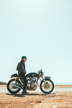 fashion, tools+motorcycles