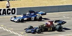 ronnie peterson - Google Search