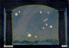 constellations 12 | Flickr - Photo Sharing!