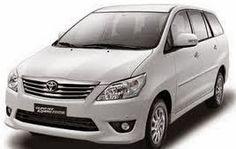 Mencari Jasa Rental Mobil Madiun