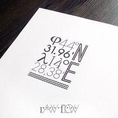 RawFlow : therawflow.tumblr