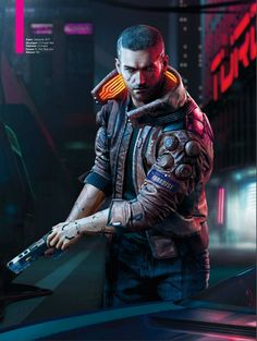 game character wallpaper Cyberpunk 2077 V (Cyberpunk video games portrait display short hair looking at viewer science fiction Cyberpunk 2020, Arte Cyberpunk, Ville Cyberpunk, Cyberpunk Games, Cyberpunk Aesthetic, Cyberpunk Fashion, Cyberpunk Tattoo, Cyberpunk Clothes, Neon Aesthetic