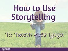 Yoga Lesson Plans Archives : Kumarah Preschool Classroom, Classroom Activities, Classroom Ideas, Kindergarten, Kids Yoga Poses, Yoga For Kids, Childrens Yoga, Play Based Learning, Yoga Sequences