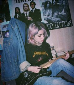 Aesthetic Clothes Grunge - 60 Outstanding Grunge Outfits Ideas For Women - made by satan ✰ - Musik Music Aesthetic, Retro Aesthetic, Aesthetic Girl, Aesthetic Clothes, Aesthetic Grunge Black, Aesthetic Grunge Tumblr, Aesthetic Grunge Outfit, Aesthetic Women, Aesthetic People