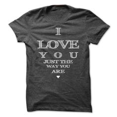 I love you T Shirts, Hoodies. Check price ==► https://www.sunfrog.com/Valentines/I-love-you-23695735-Guys.html?41382