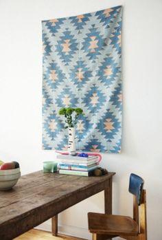 design blossoma stuhl 2-farbig