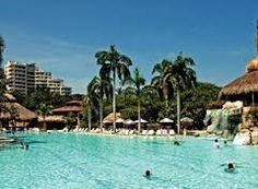 Resultado de imagen para hoteleria y turismo logo