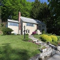 8 Candlewood Knolls Road, New Fairfield, CT 06812, $429,000, 4 beds, 2 baths, 2078 sq ft For more information, contact Cheryl Finley, Fazzone & Harrison Realty, 203-948-5607