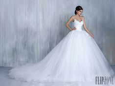 Most elegant wedding dresses and bridal gowns available at Beirut (Lebanon). Classic and trendy bridal dresses and wedding gowns at an affordable prices. 2016 Wedding Dresses, Princess Wedding Dresses, Elegant Wedding Dress, Wedding Suits, Designer Wedding Dresses, Bridal Dresses, Wedding Gowns, Cinderella Gowns, Beautiful Gowns