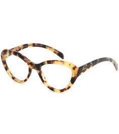 301c61fae8 14 Best Glasses images