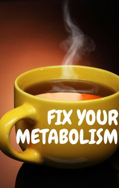 Dr. Oz talked about how to fix your metabolism by overcoming digestive issues, hormone imbalances, and inflammation with great food. http://www.wellbuzz.com/dr-oz-diet/dr-oz-fix-metabolism-inflammation-daikon-soup-recipe/
