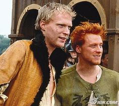 Google Image Result for http://dvdmedia.ign.com/dvd/image/article/658/658341/a-knights-tale-extended-cut-20051013051256419-000.jpg