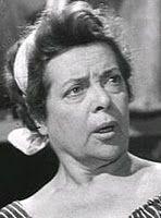 Μαρίκα Νέζερ Old Greek, Personality, Cinema, Artists, Actors, Film, Movies, Movie, Film Stock