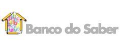 """Em parceria com o site Catraca Livre, o Canal Kids lançou nesta segunda-feira, 14, a gincana """"Banco do Saber - Ensina África"""". Saiba mais."""