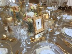 Chair Covers, Table Settings, Table Decorations, Furniture, Home Decor, Chair Sashes, Decoration Home, Room Decor, Table Top Decorations