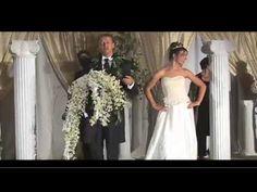 @René van Rems Euro-style #Floral Design, #floral videos