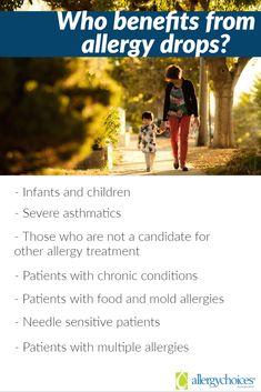 139 Best Environmental Allergies images in 2019