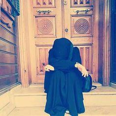 Hijab Niqab, Hijab Outfit, Hijabi Girl, Girl Hijab, Muslim Fashion, Hijab Fashion, Egyptian Actress, Mode Abaya, Anime Muslim