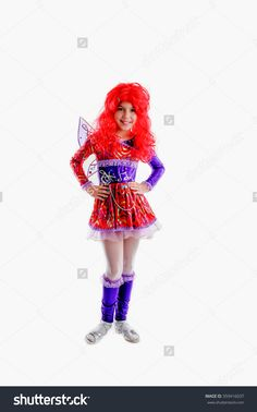 stock-photo-young-girl-in-colorful-as-winx-carnival-costume-red-periwig-peruke-359416037.jpg (998×1600)