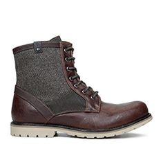 Men's Fashion | Men's Footwear | Call It Spring
