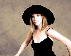 590 Best Barbra Images Barbra Streisand Singers Female Actresses