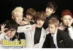 Lagu Block B Mp3 Full Album