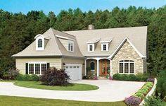 courtyard garage house plans home design and style courtyard garage and full basement beach house plan alp