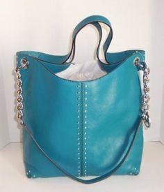 Women's Handbags Trends 2015