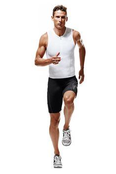 Men 39 S Sportswear On Pinterest Mens Activewear Adam Senn