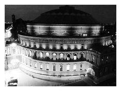 Royal Albert Hall Royal Albert Hall, London, Concert, City, Concerts, Cities, London England