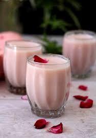 Image result for tumblr milkshakes