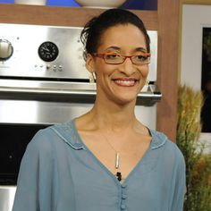 the chew carla hall banana cream wedding cake 1000 images about on carla 20846