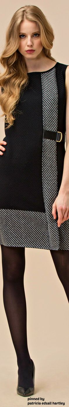 Luisa Spagnoli Online Shop - Clothing and Accessories ad27ec17bda