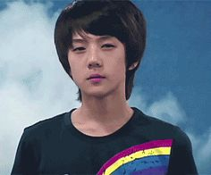 fetus sehun-ah (gif) K Pop, Chanyeol, Shinee, Got7, Awkward Photos, Exo Korean, Exo Ot12, Popular People, Wattpad