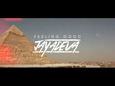 Jayadeva - Feeling good (official video clip)