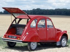..._Citroën 2CV6 Club (1979 – 1981).
