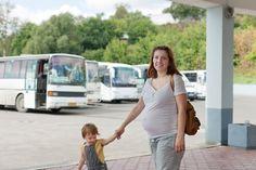 forskning.no > Best å bo i by for kvinner som vil ha fulltidsjobb