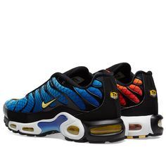 Nike Air Max 95 SE Navy Orange Sneakers</p>                     </div> 		  <!--bof Product URL --> 										<!--eof Product URL --> 					<!--bof Quantity Discounts table --> 											<!--eof Quantity Discounts table --> 				</div> 				                       			</dd> 						<dt class=