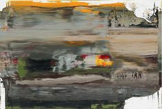 Arguably the greatest living painter working today, Gerhard Richter is a master of every style and genre of the medium. Richter is a recognized contributor to pop art, minimalism, neo-expressionism…