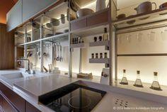 mesada de cocina moderna - Buscar con Google