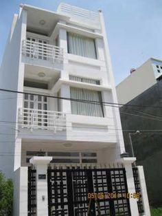 Nhà nguyên căn cho thuê đường Nguyễn Thị Huỳnh, Quận Phú Nhận, DT 5x15m, 1 trệt, 2 lầu, sân thượng, giá 38 triệu http://chothuenhasaigon.net/vi/cho-thue/p/18667/nha-nguyen-can-cho-thue-duong-nguyen-thi-huynh-quan-phu-nhan-dt-5x15m-1-tret-2-lau-san-thuong-gia-38-trieu